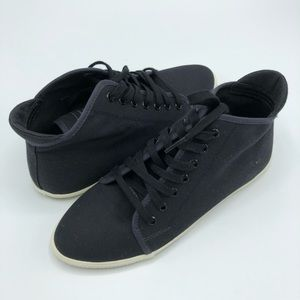NEW Marc by Marc Jacobs Wmn's Lace-Up Sneaker